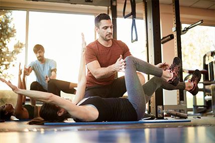 Técnico-de-Exercício-Físico