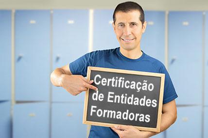 Certificação-de-Entidades-Formadoras