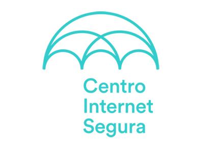 Centro Internet-Segura