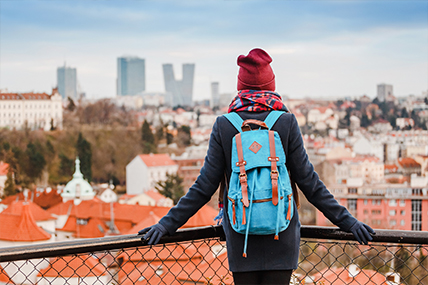 estudar_no_estrangeiro