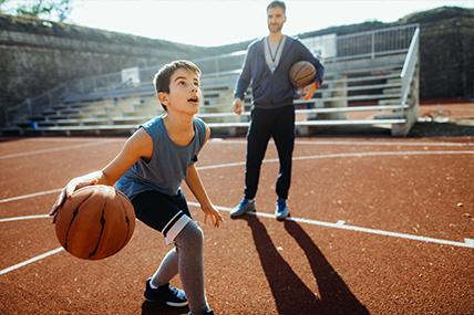 desporto escolar