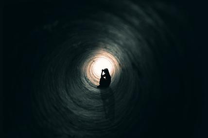 Tristeza,-depressão,-isolamento-e-solidão