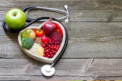 Cuida-te+Alimentação-e-atividade-física