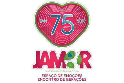LOGO-JAMOR
