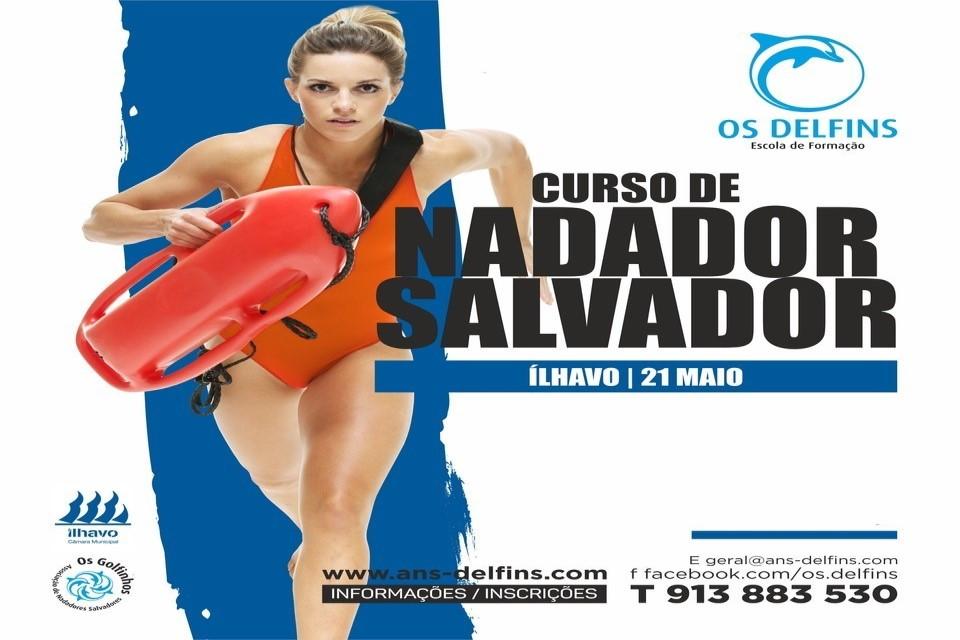 nadadora-salvadora