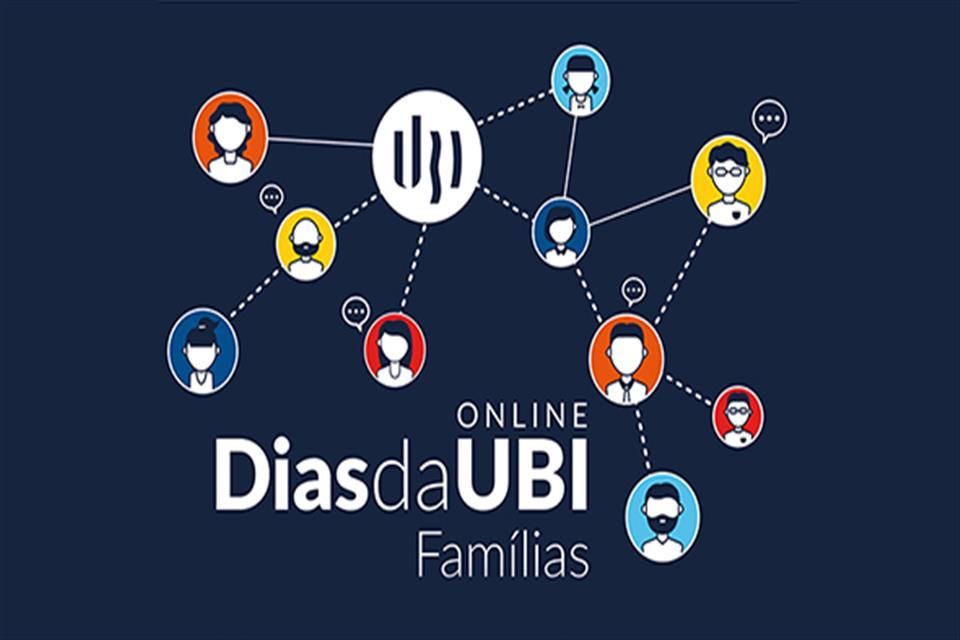 pessoas em diálogo online