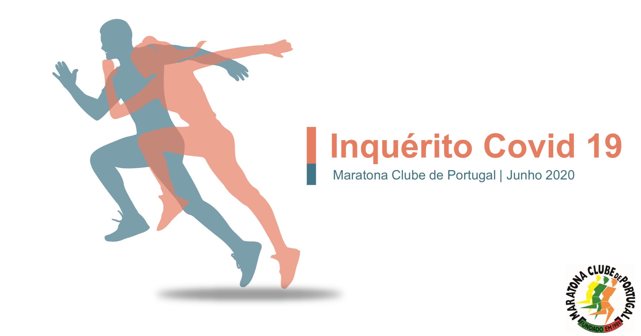 Inquerito_MCP_Junho2020