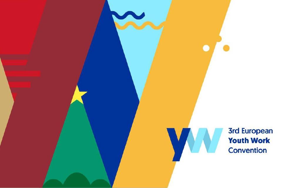 Declaração final da 3.ª Convenção Europeia sobre o Trabalho com Jovens