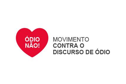 Movimento Contra o Discurso de Ódio
