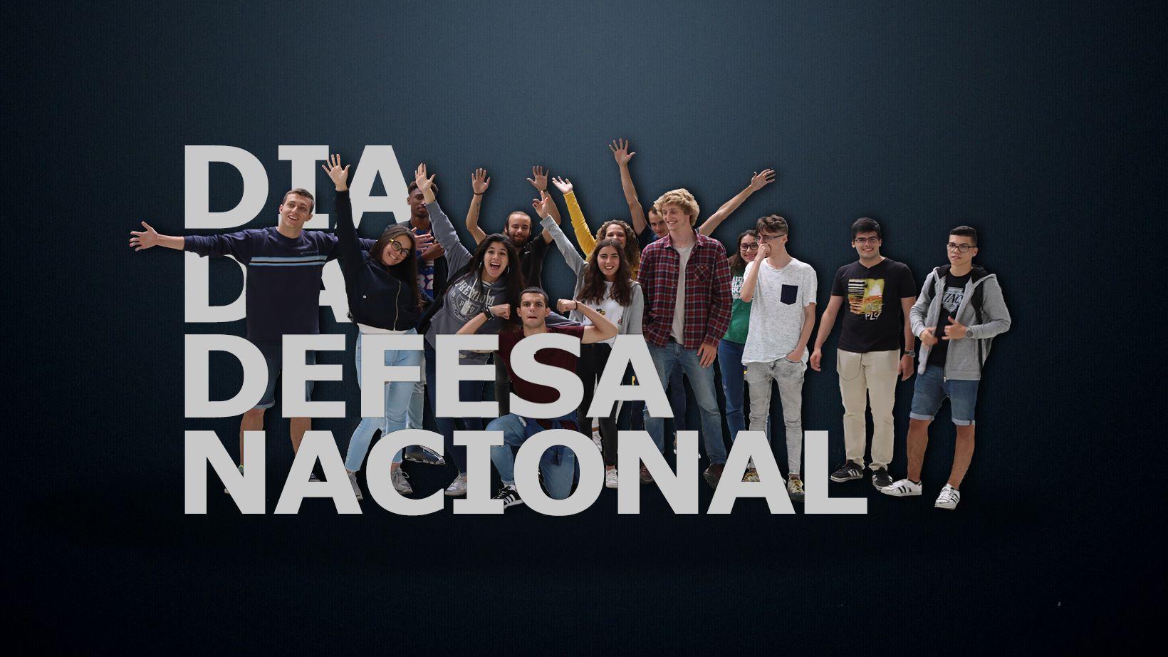 Dia_da_defesa_nacional