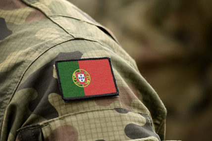 Recenseamento-Militar