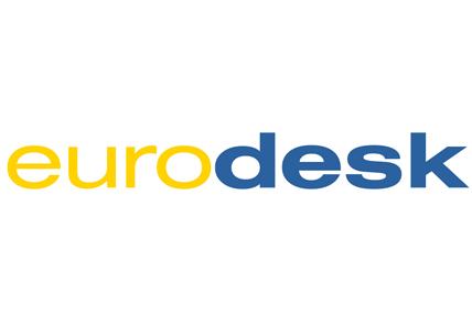A EuroDesk