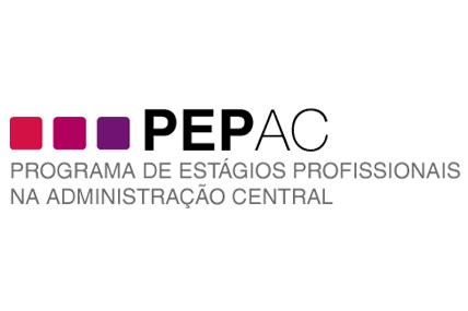 Programa-PEPAC