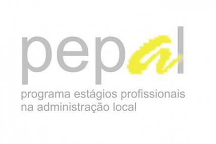 Logo do Programa-PEPAL