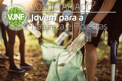 Voluntariado-2-Jovem-para-a-Natureza-e-Florestas